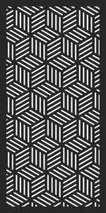 24-Cubed