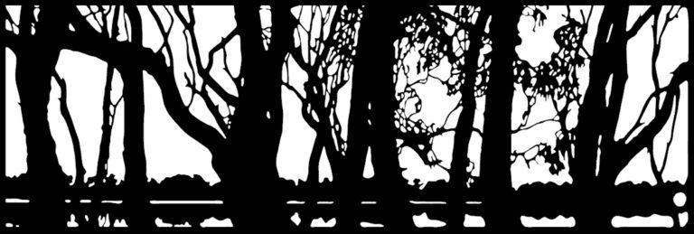 44-treescape-wide