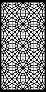 2018-Persian