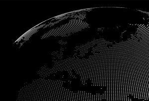 Perforated-Globe