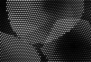 Perforated-Spheres