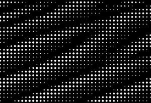 Perforated-Waves
