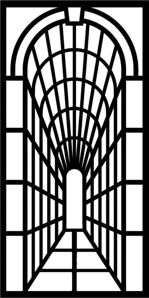 York-Gate-2020