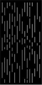 morse-vertical