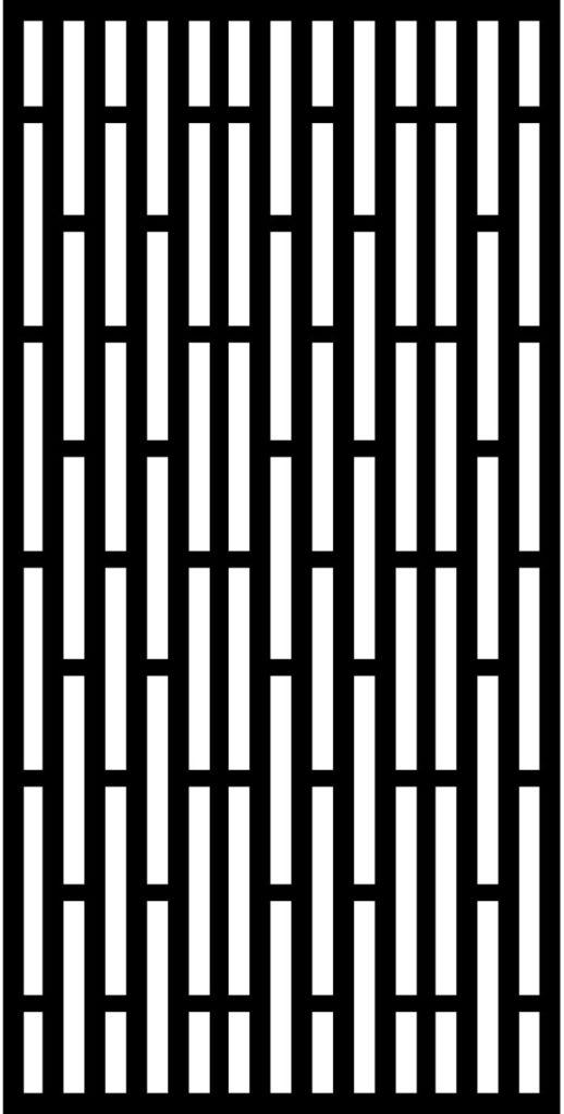 Subway-Tiles