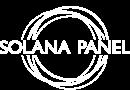 logo-bold-white-web